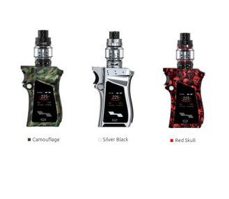 Набор SMOK Lock&Load Mag 225 W Kit
