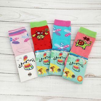 Носочки для малышей (Артикул НД1)