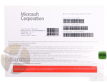 Microsoft Windows 10 Pro 64-bit Russian 1pk OEI DVD FQC-08909