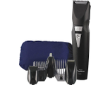 Триммер PHILIPS NORELCO ALL in 1 Grooming Kit.