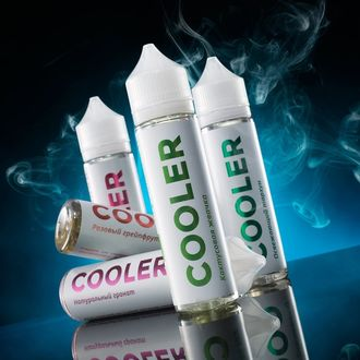 ZHidkost-COOLER-60ml