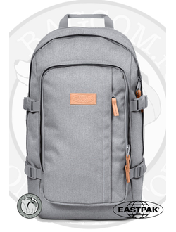 Eastpak Evanz Sunday Grey в каталоге магазина Bagcom