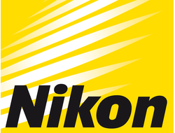 NIKON LITE SP 1.6 SEECOAT PLUS UV