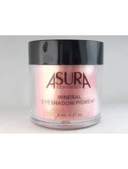 Пигменты AsurA Precious Space 03 Morganite