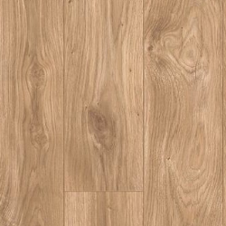 ЛАМИНАТ PERGO PLANK 4V UNICLIC 8/33 L1211-01815 CHALKED LIGHT OAK