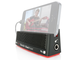 FOCUSRITE iTrack Pocket в soundwavestore-company.ru