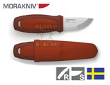 Нож Morakniv Eldris Red