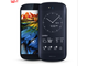 "YotaPhone 2 5,0"" AMOLED, 4,7"" ink, Android  YD206/YD201 12 ГБ/32 ГБ Quad Core 4G LTE"