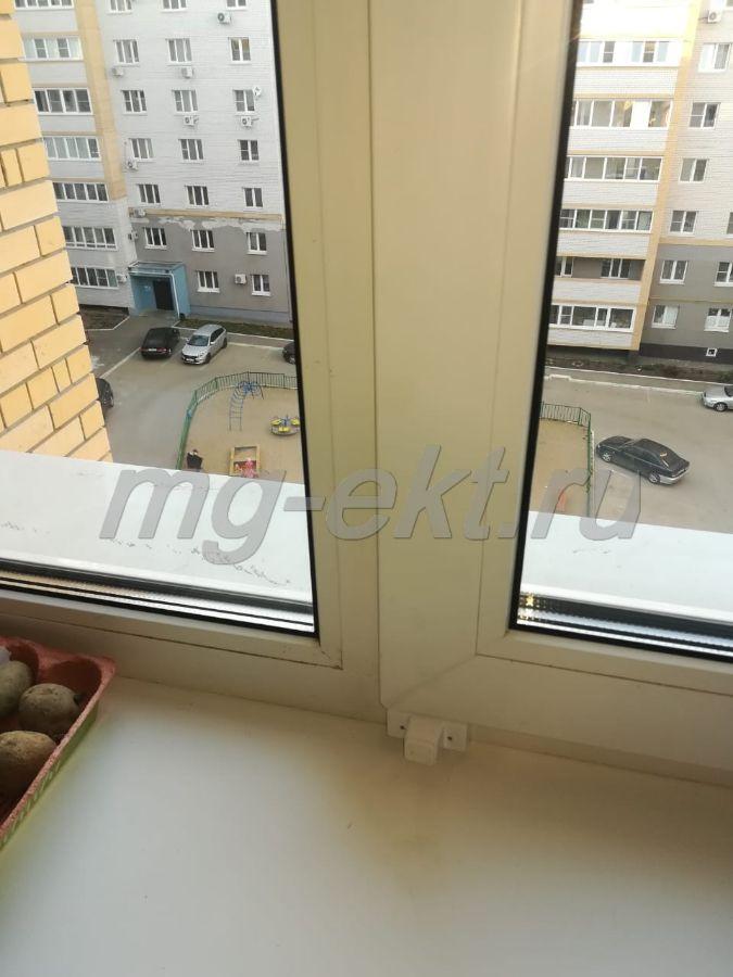 защита на окна от детей во владимире