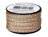 Паракорд Atwood Rope микро Light Stripes