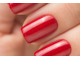 Gel Polish Red Your Mind LE58