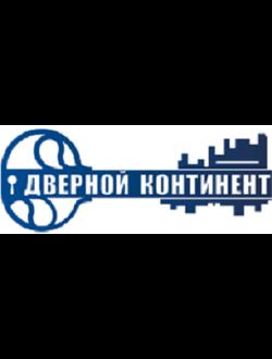 """""""ДВЕРНОЙ КОНТИНЕНТ"""" Двери"""