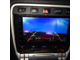 "Автомагнитола MegaZvuk T8-5688 Porsche Cayenne (965 / 957) (2007-2010) на Android 7.1.2 Octa-Core (8 ядер) 8"" Full Touch"