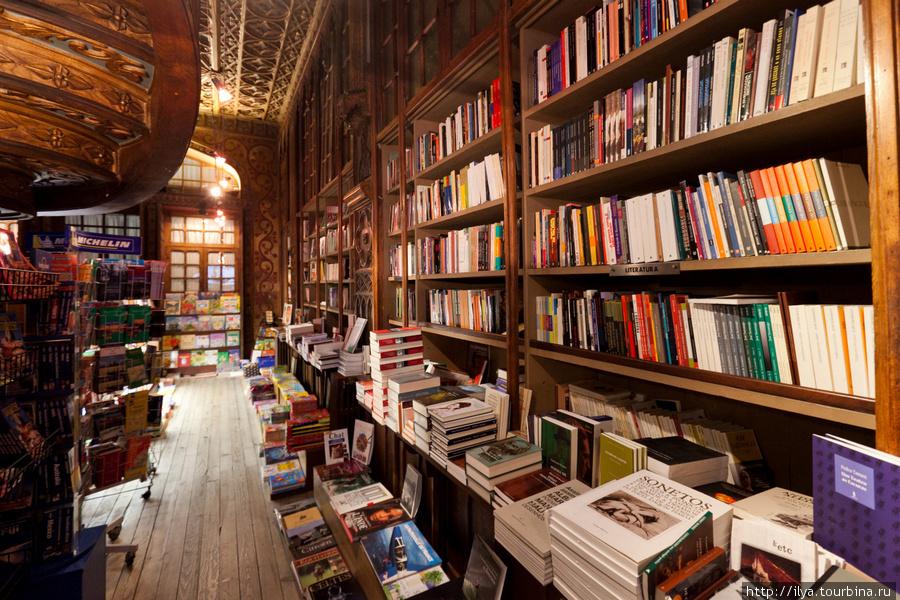 поиска магазин необычных книг картинка поговорим том