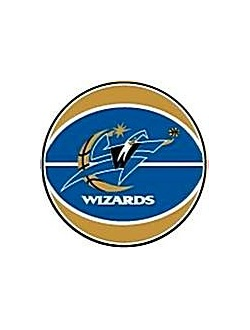 Вашингтон Уизардс / Washington Wizards