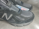 New Balance 990 BB4 (USA) 990 V4