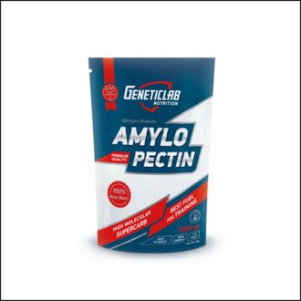 Амилопектин Genetic lab AMylo-pectin 1kg
