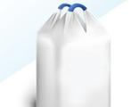 Биг-бэги, МКР, мягкие контейнеры, всех типоразмеров, big-bag в Красноярске, производим Биг бэги, МКР