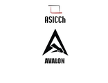 ASIC Avalon