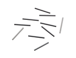 "Undersize (0.057"") Decapping Pins 10 Pack, Иголка декапсюлятора матрицы"