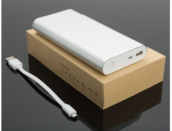 Power Bank 20800 mAh -1