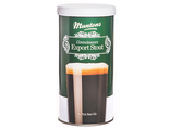 Muntons Professional Export Stout