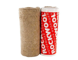 Изоляция Rockwool Wired Mat 50 5000x1000x50 без фольги