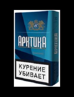 Безакцизные сигареты купить новосибирск купить в интернет магазине сигареты герцеговина флор