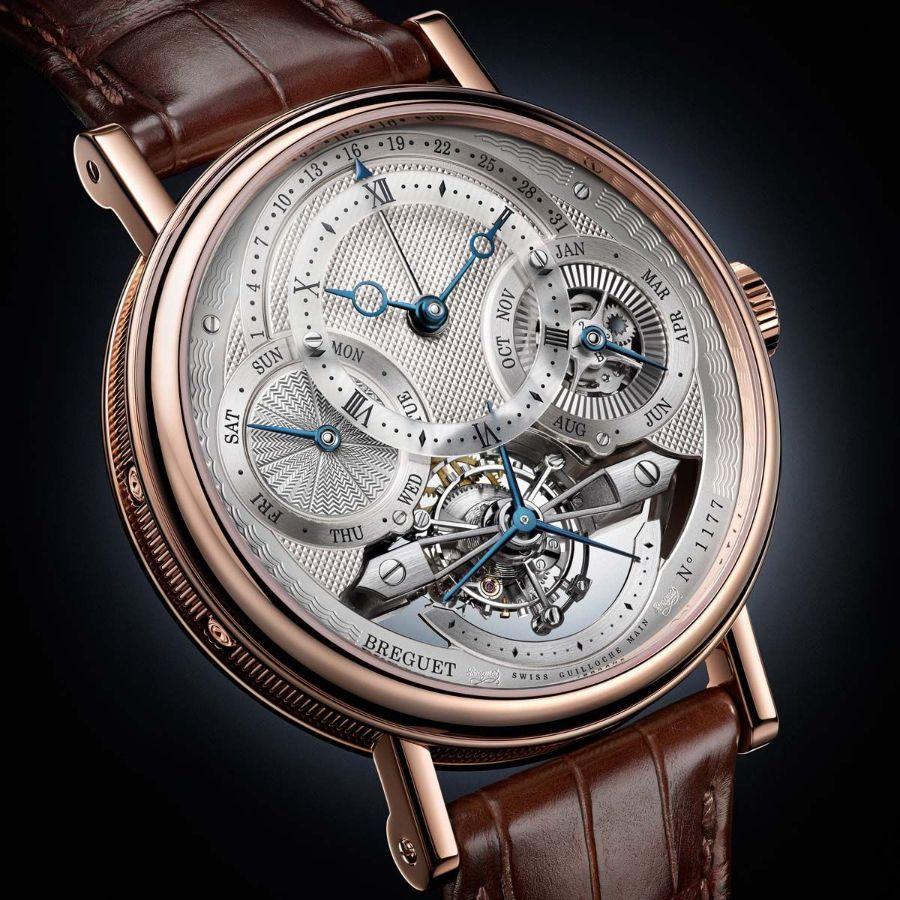 Швейцарские челябинске продать часы в часы продам смарт