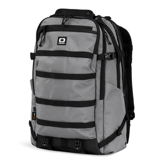 Рюкзак Ogio Alpha Core Convoy 525 Charcoal