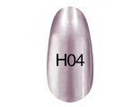 Лак Hollywood 8ml H 04