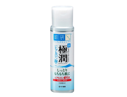 Лосьон для лица Hada Labo Super Hialuronic Asid Lotion,30мл,Япония