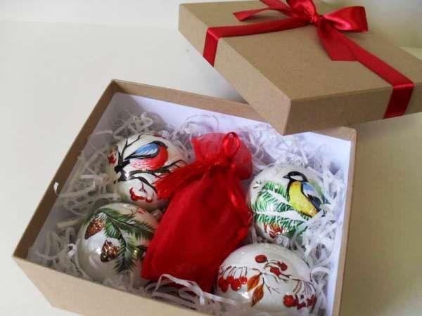 Gorodpak: упаковка подарков, продукции, коробки, картон ...
