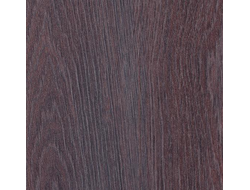 allura  flex 0.55 wood 1999 berry oak