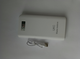 Power Bank 30800 mAh-3