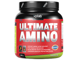 ULTIMATE AMINO VP Lab 375 грамм