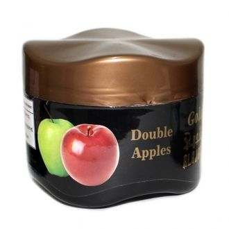 Alajamy Gold Double Apple (200 g)