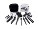 Мультистайлер PARWIN PRO Curling Wand Set 7 in 1.