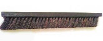 Muller Martini Brush 0360