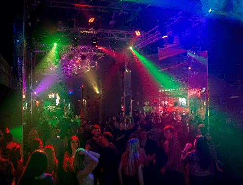 Братск клуб берлога ночной закрылись ночные клубы