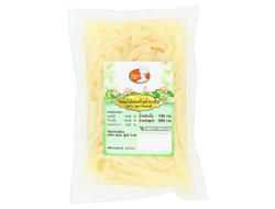 Bamboo Shoot (Smart Chef) 200 g