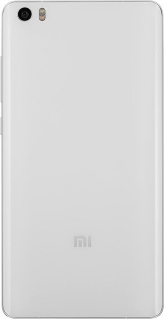 Xiaomi Mi Note 16Gb White (Global) (rfb)