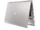 "HP EliteBook 8460p CORE i5, 14"",  1440x900"