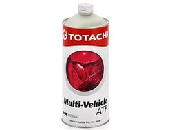 TOTACHI ATF MULTI-VEHICLE 1л