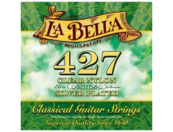 La Bella 427 Elite