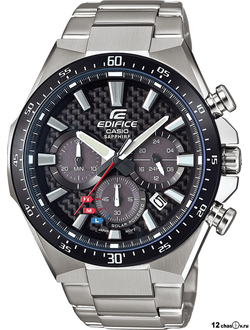Часы Casio Edifice EFS-S520CDB-1A