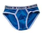 Мужские трусы Brief Light Blue Tommy Hilfiger