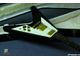 Gibson Flying V 67 Reissue USA Black\Gold 2004