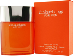 Мужские Clinique happy арт-246