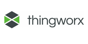 Программное обеспечение ThingWorx,   2.23.59.1